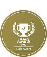 award-zoover